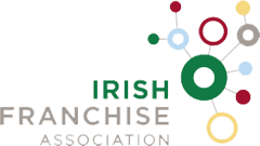 Irish Franchish Association