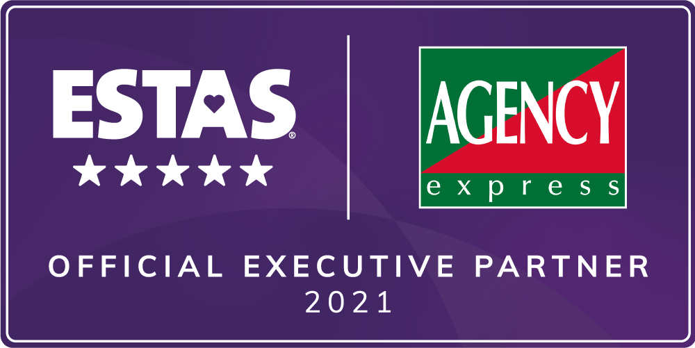 ESTAs Executive Partner