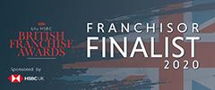 franchisor-finalist-2020