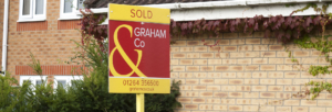 UK Housing market report from the Property Activity Index