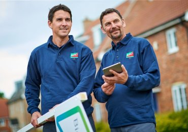 Estate agency board erectors - Our Services
