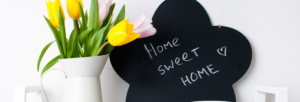 Property Tips - Spring Cleaning