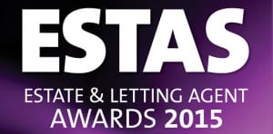ESTAS Partner Logo