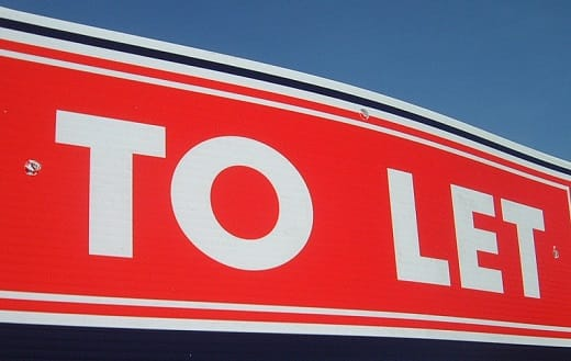 how to get information on lease hold property
