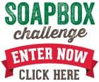 Soapbox CTA