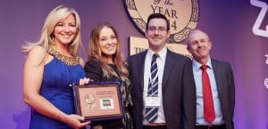 the estate agency of the year awards