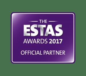 ESTAS 2017 Partner Logo