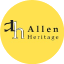 Agency Express customer testimonial - Allen Heritage estate agents