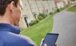 SignMaster - Online estate agency board management