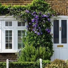 UK property market report - Property Activity Index