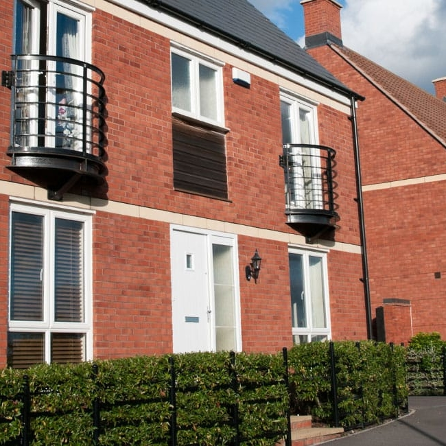 Property Activity Index shows record lows for UK lettings market