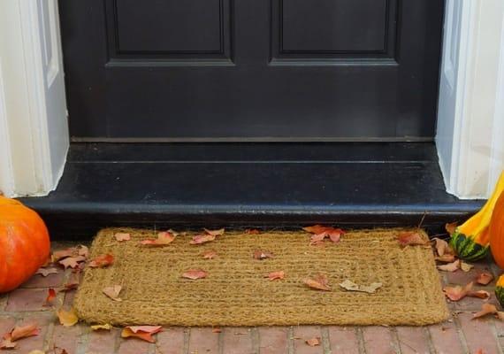 UK property market thrives in October