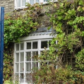Lettings market report from the Property Activity Index