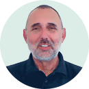 Ron Hathaway - Agency Express estate agency board erectors Mid Cornwall