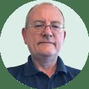 Steve Sutton - Agency Express estate agency board erectors Swindon