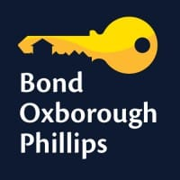bond-oxborough-phillip