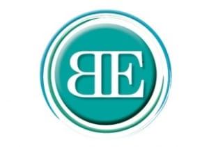 Brewdon-Estates-testimonial