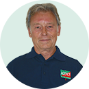 Alan Mitchell - Agency Express estate agency erectors Perth and Dundee