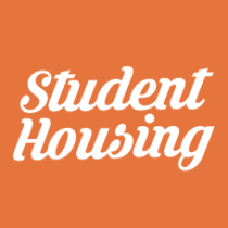 Student Housing Lincoln- Estate agents testimonial