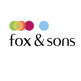 fox and sons Estate agents testimonial