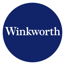 Winkwoth estate agents testimonial