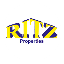 Ritz Properties estate agents testimonial