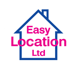 Easy Location estate agency testimonial