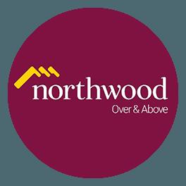 Northwood Leeds estate agents testimonial