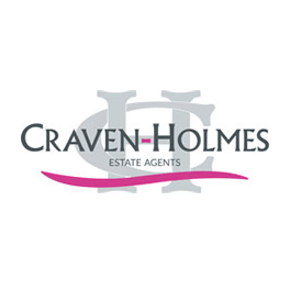 Craven-Holmes estate agency testimonial