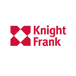Knight Frank estate agency testimonial