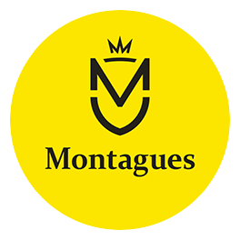 Montagues Property Management estate agency testimonial