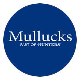 Mullocks estate agency testimonial