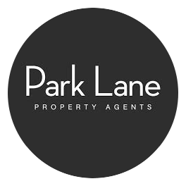 Park Lane Properties estate agency testimonial