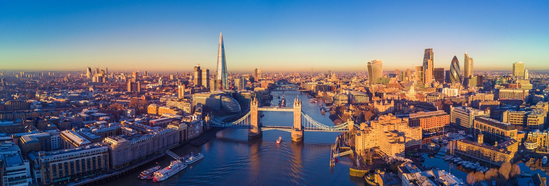 Banner-1920x650-London-Skyline - Agency Express