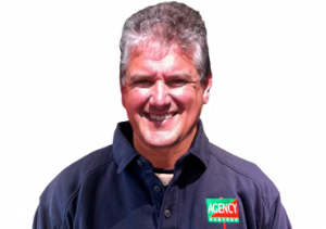 Martin Shuker - Agency Express franchise case study