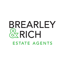Brearley and Rich estate agency testimonial