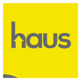 Haus Homes estate agency testimonial