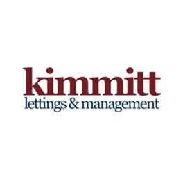 Kimmitt Lettings estate agency testimonial