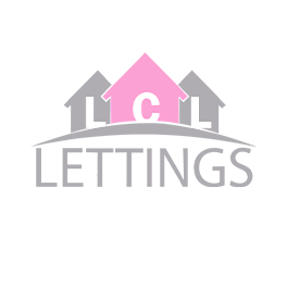 LCL Lettings estate agency testimonial
