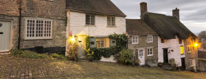 Stamp Duty Holiday - What to expect
