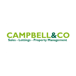 Campbell and Co - Customer testimonial