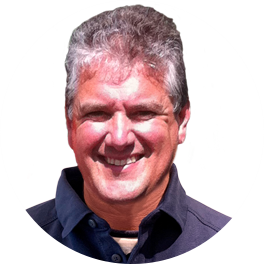 Martin Shuker Agency Express franchisee testimonial