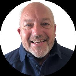 Brian Skinner Agency Express franchisee testimonial