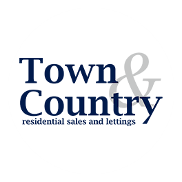 Town and Country Residential estate agency testimonial