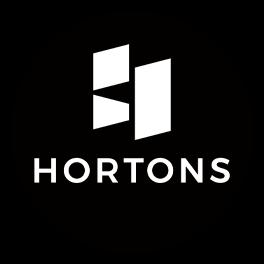Hortons - Agency Express Customer Testimonial