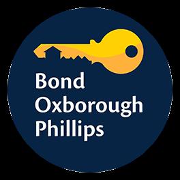 Bond Oxborough Phillips - Agency Express Customer Testimonial