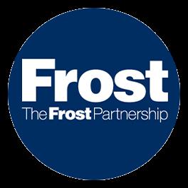 The Frost Partnership - Agency Express Customer Testimonial