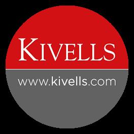 Kivells - - Agency Express Customer Testimonial