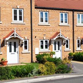 Property market review July 2016 - Property Activity Index