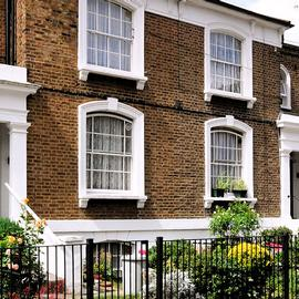 UK property market review from the Property Activity Index